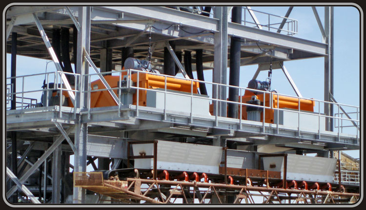 SLIDER1_DEWATERING_SCREEN